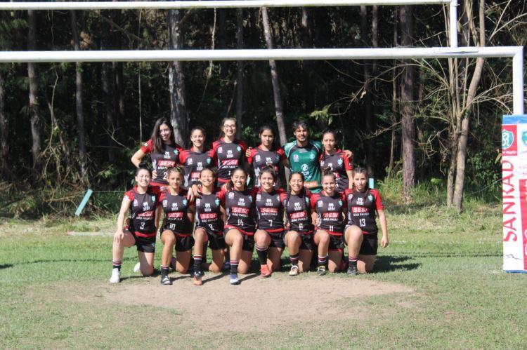 SESI Jacareí Rugby 02
