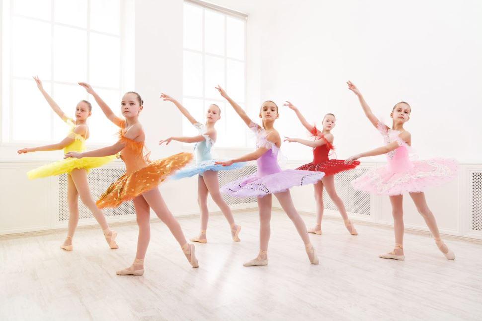 Cronograma de Renovação Dança 2020