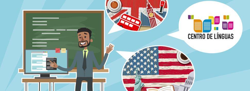 SESI-SP recruta instrutores para os seus centros de língua