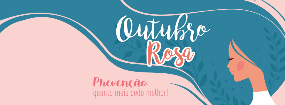 DIA 31 DE OUTUBRO TEM AULA ESPECIAL DE CONSCIENTIZAÇÃO DO OUTUBRO ROSA