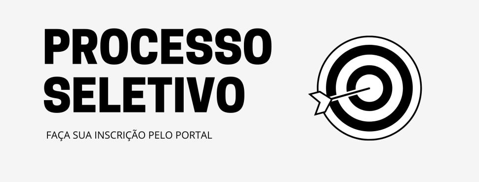 PROCESSO SELETIVO: PROFESSOR DE ATIVIDADES ESPORTIVAS