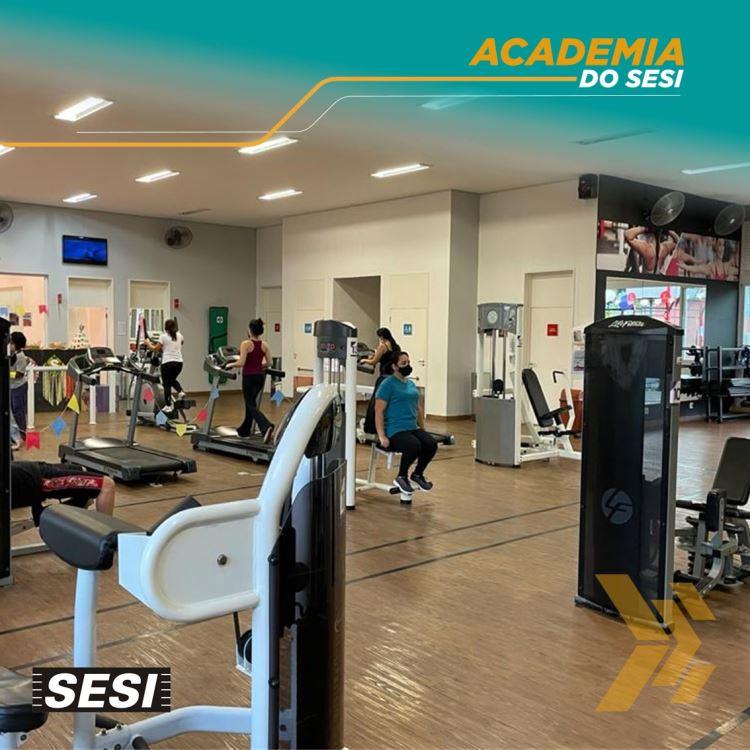 foto 3 academia