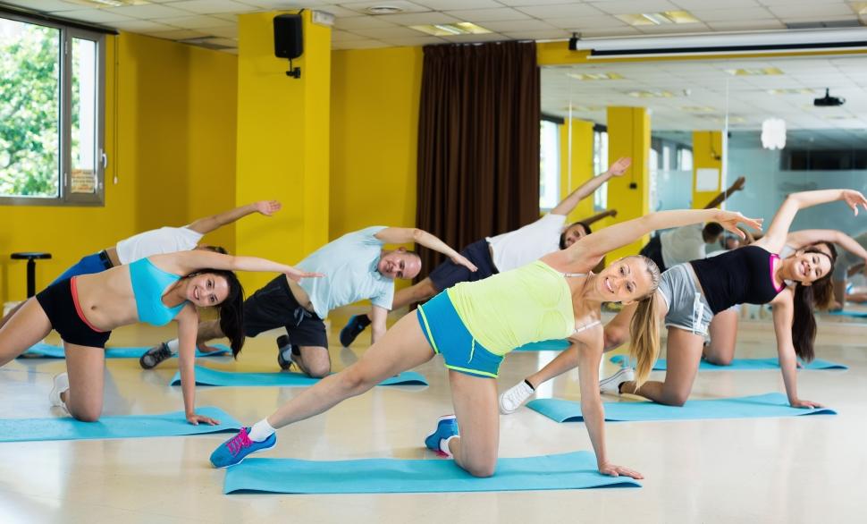 SESI Araçatuba promove evento focado em esporte e saúde