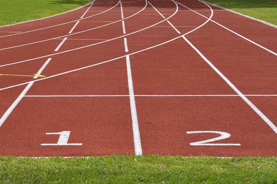 SESI-SP inicia obras de pista de atletismo em Araçatuba