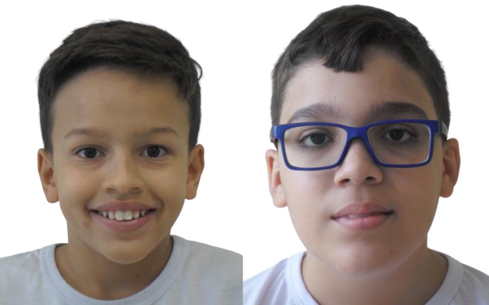 Alunos de Birigui conquistam prata na Olimpíada Canguru de Matemática Brasil 2021