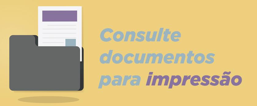 Saiba quais são os documentos necessários para tornar-se um usuário