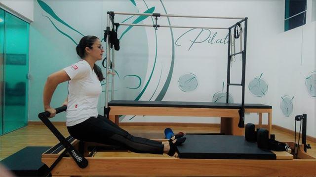 Estúdio de Pilates do SESI Bauru transforma a qualidade de vida das pessoas