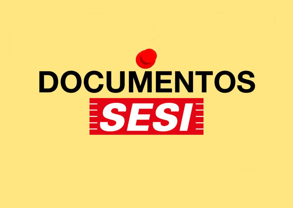 Confira os documentos para se tornar usuário e para se inscrever no PAF