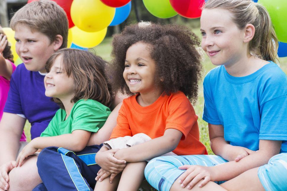Alunos do SESI Birigui promovem campanha solidária de Dia das Crianças