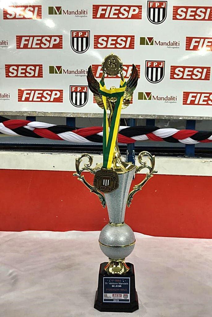 Copa Mandaliti 05