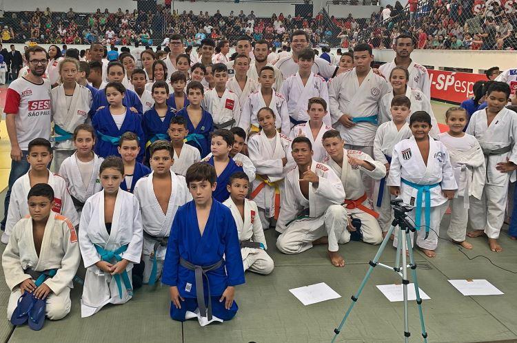 Copa Mandaliti 03