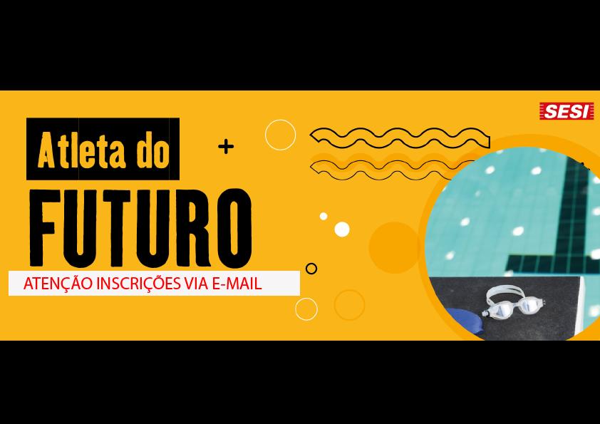 SERVIÇO SUSPENSO - Evite filas, matrícula do PAF via e-mail