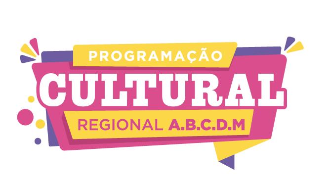 Confira a programação cultural das unidades SESI do Grande ABC