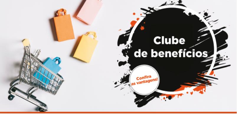 Clube de Benefícios Sesi Franca
