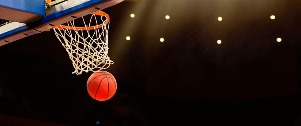 Confira os sorteados para o basquete do Programa Atleta do Futuro (PAF)