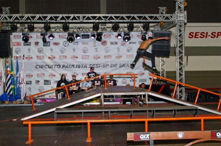 etapa_skate