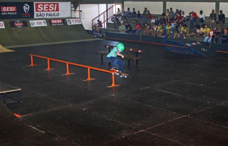 etapa_skate3