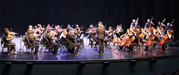 HOME_Academia Orquestral_Indaiatuba