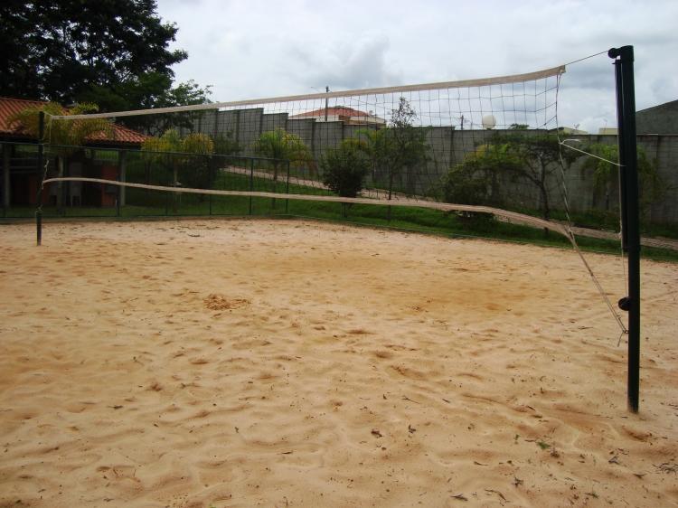 Volêi areia