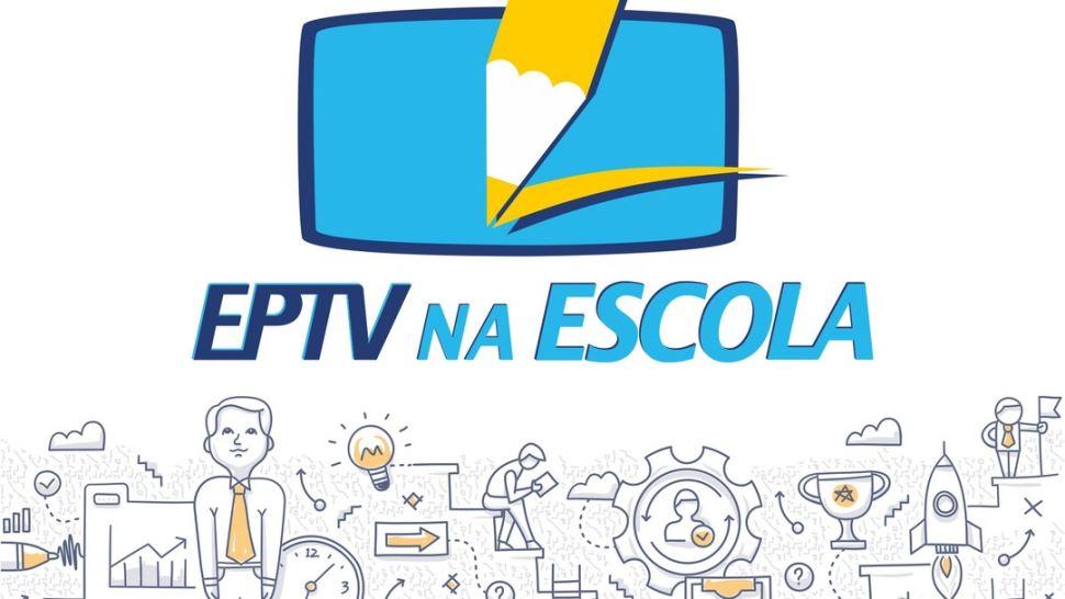 Alunos da Escola SESI Jaboticabal são semifinalistas do projeto EPTV na Escola