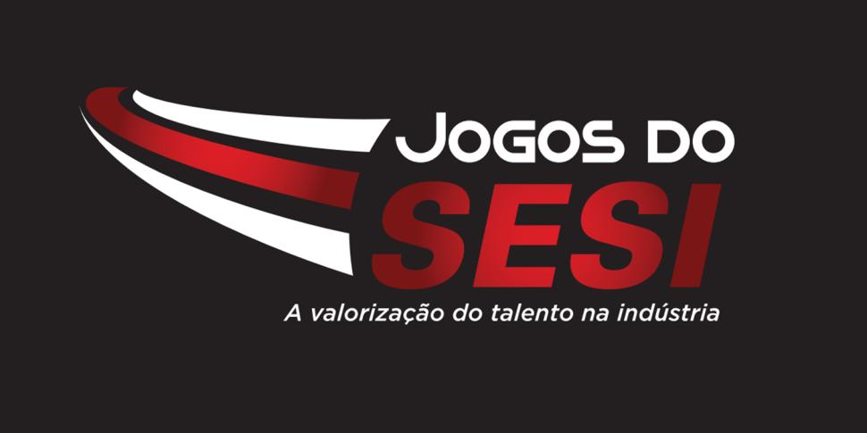 SESI Mogi Guaçu realiza cerimônia de encerramento dos Jogos do SESI