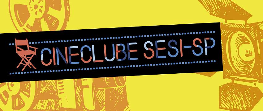 SESI Ourinhos estreia programação do Cineclube