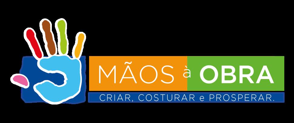 """Projeto """"Mãos à obra"""" amplia possibilidades de carreira, em Campinas"""