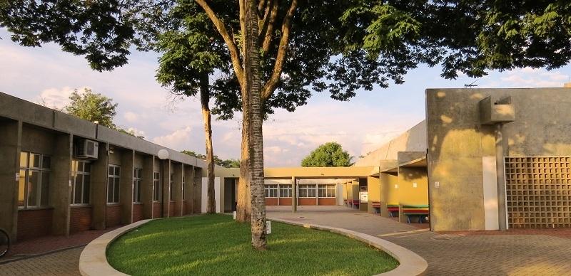 SESI Santa Bárbara abre inscrições para novos alunos