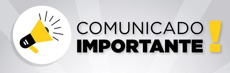 Balneário do Sesi estará fechado nos dias 11, 12 e 13 de novembro