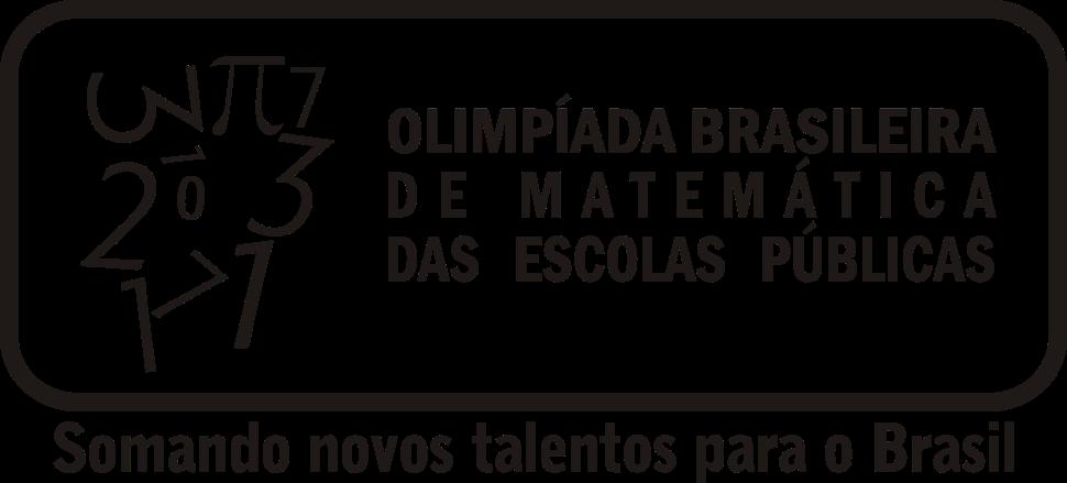Alunos da Escola SESI São Carlos são aprovados para a 2ª fase da OBMEP