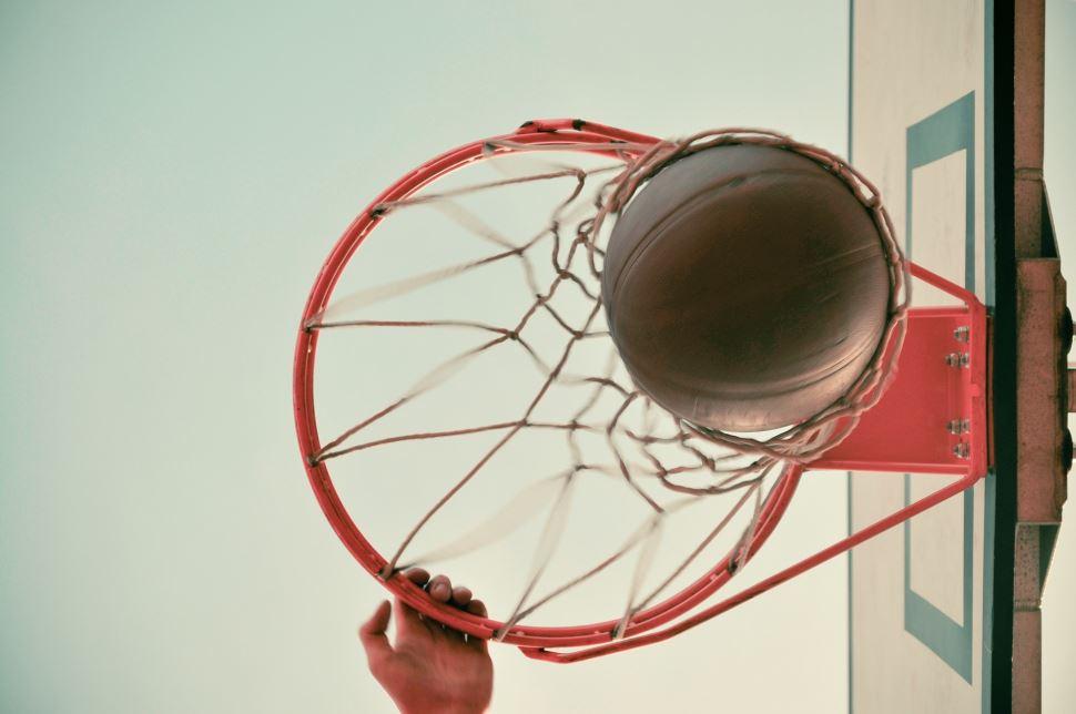 SESI São José do Rio Preto recebe circuito estadual de basquete 3x3