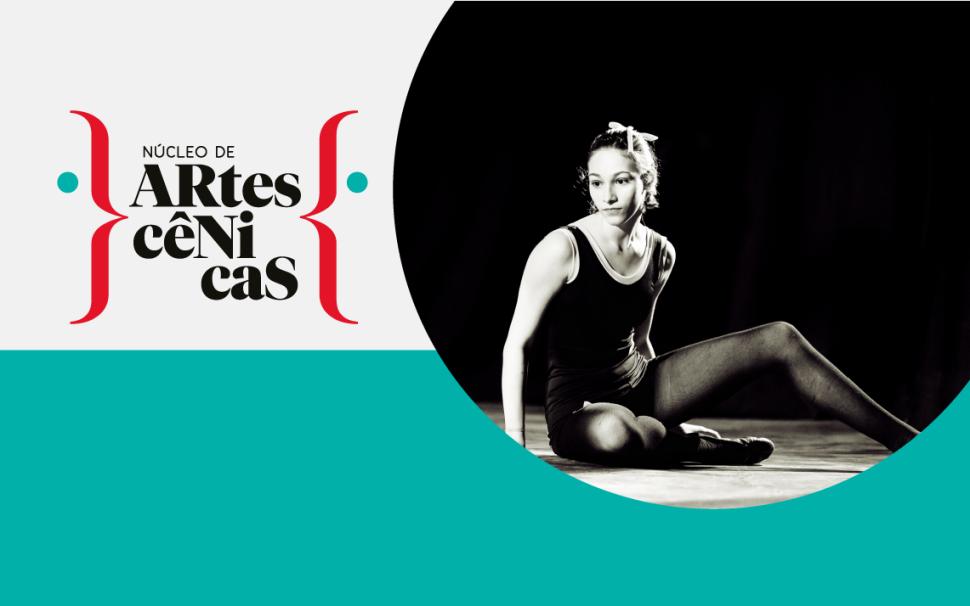 SESI São José do Rio Preto retoma atividades artísticas com oficinas teatrais online