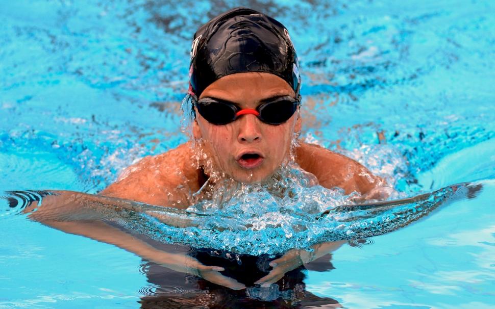 SESI-SP apresenta projeto de nova escola e lança núcleo de natação em Sorocaba nesta quinta-feira 2/8