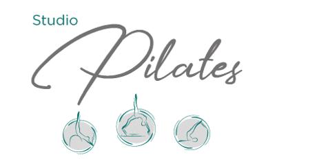 Venha conhecer o Studio Pilates do SESI Santo André