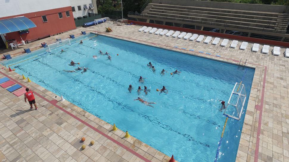 Reabertura gradual das atividades no SESI Santo André a partir de 19/10
