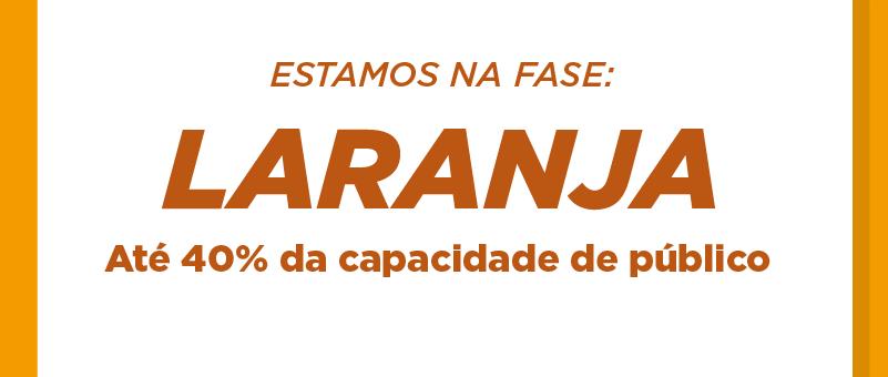 Confira o funcionamento do CAT SESI Santo André