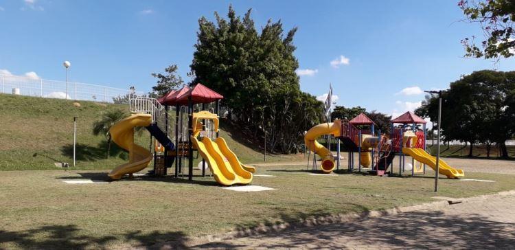 Play SD SESI Campinas