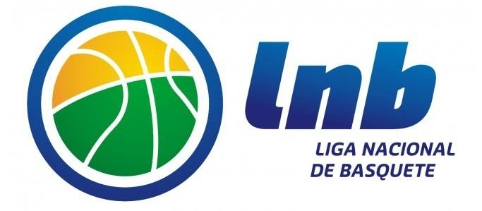 ... competição brasileira de basquete f34769b167671