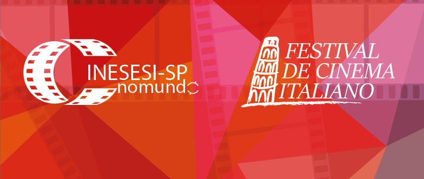 Mostra Cine SESI-SP no Mundo apresenta o Cinema Contemporâneo da Itália