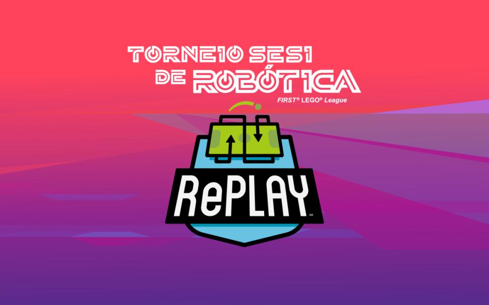 Dez equipes de robótica do Sesi-SP são classificadas para torneio nacional