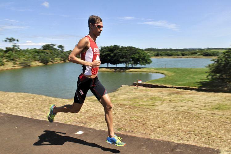Colucci Triathlon