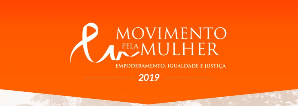 Usuários do SESI-SP e trabalhadores da indústria terão desconto na corrida Movimento pela Mulher