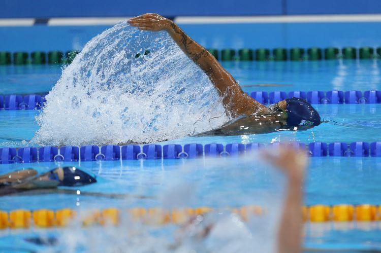 Jogos Pan-Americanos