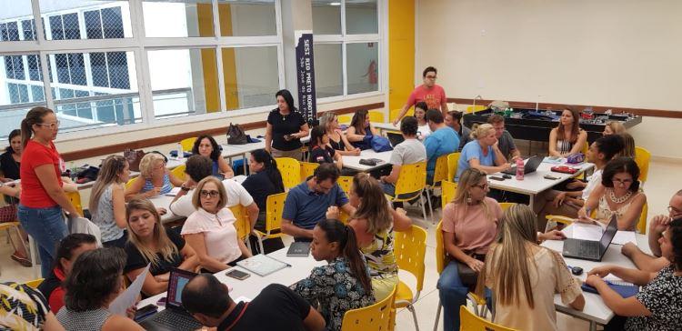 Saber em Ação_Rio Preto