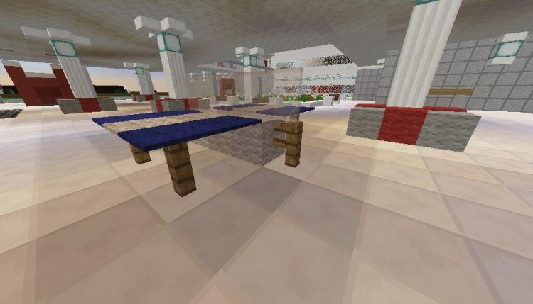 SESI Jundiaí_mesa de jogos
