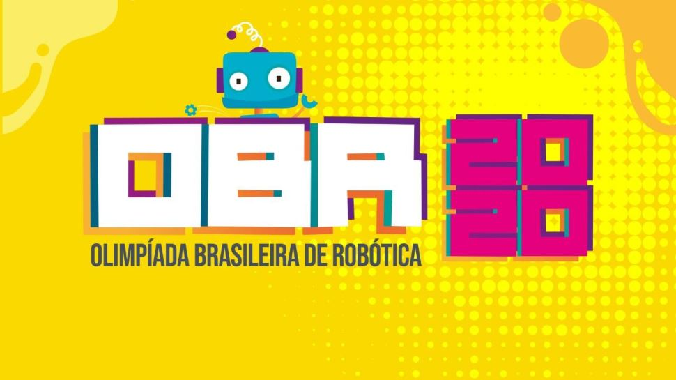 SESI-SP conquista 9 medalhas na etapa nacional da Olimpíada Brasileira de Robótica