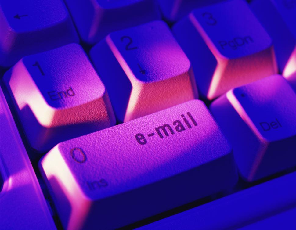 Atenção: rede escolar SESI-SP não envia boleto de mensalidade por e-mail