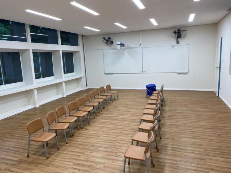 Voltas As Aulas 2021_12
