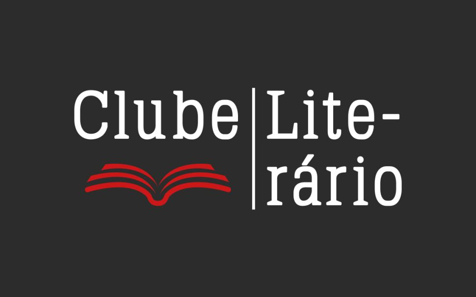 Clube Literário Sesi-SP: autor do livro A Roda da Vida, Manuel Filho, participa de bate-papo virtual com leitores e amantes da escrita