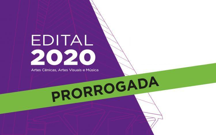 Edital do SESI-SP selecionará projetos para a programação cultural de 2020